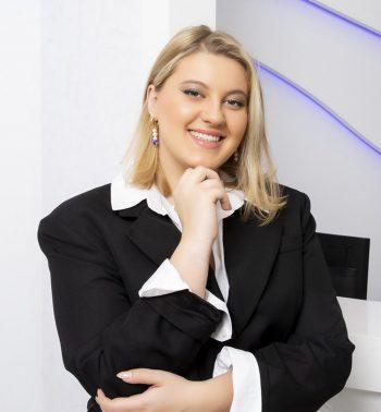 Maria Kovačević Torres